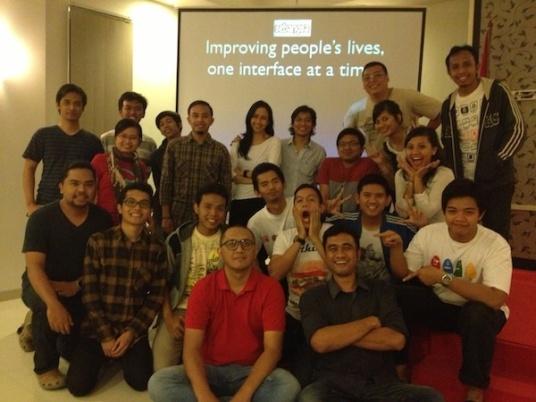Sebangsa-Improving-peoples-lives-600px