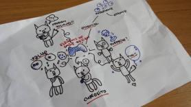 sketch-elements-of-game-design