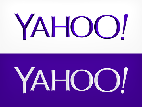 Yahoo logo design blueprint inspiring ux i used yahoo a lot before 2007 for their yahoo messenger service and email and im still following their yahoo twitter account they just revealed the new malvernweather Gallery
