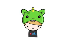 viki_fan_with_dragon_hat
